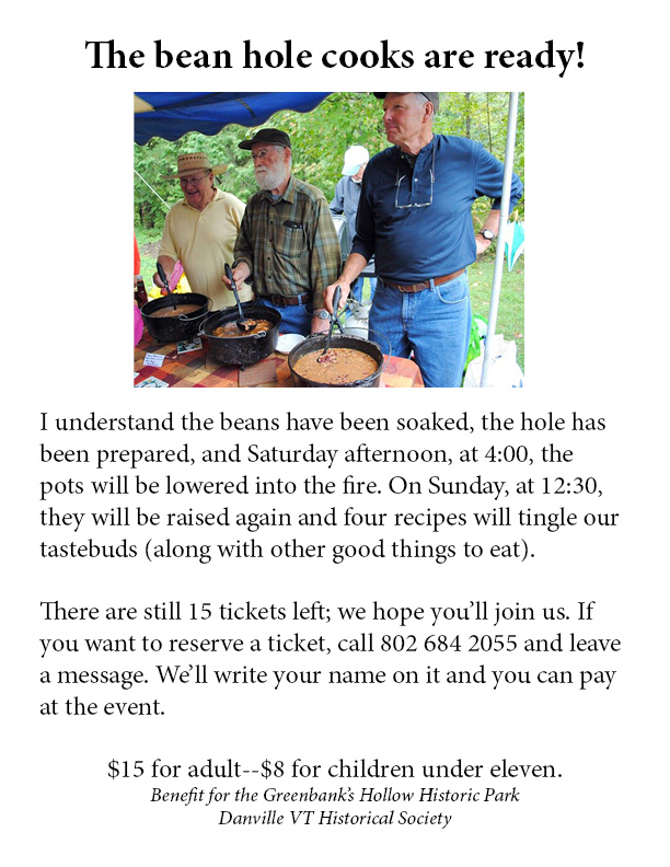 bean-hole-extra-tickets-ad